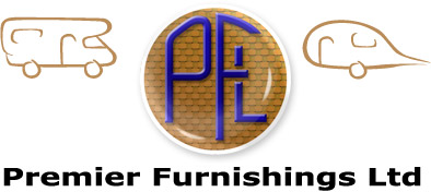 Premier Furnishings Logo